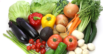 FoodAndAgricultureThumbnailType3