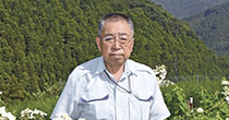 KaburaThimbnai-m-koganezawa