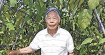 KaburaThimbnai-m.onozawa