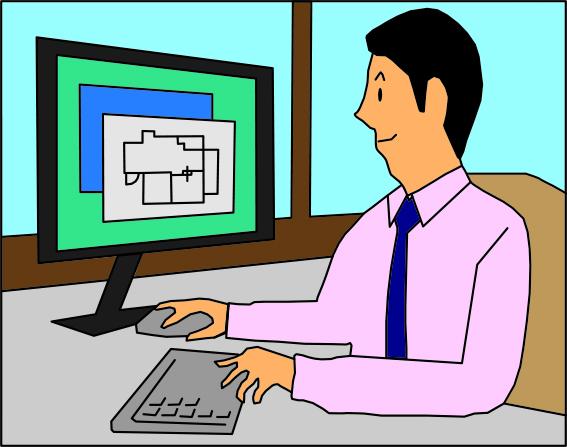 新築そっくりさん 耐震診断